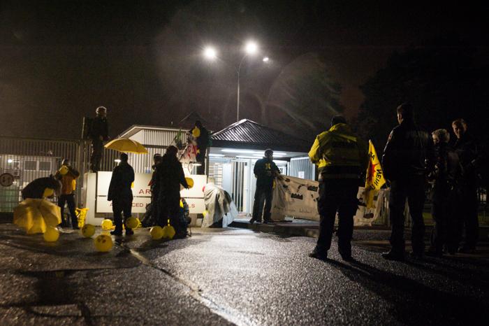 Blockade_Brennelementefabrik_LIngen_01-02_WEB-1