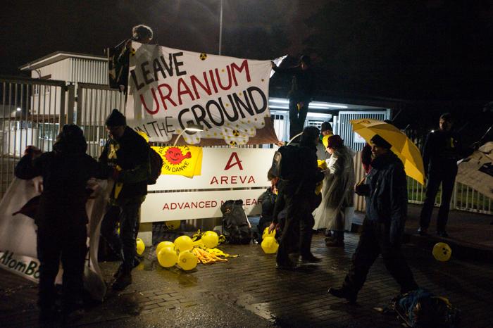 Blockade_Brennelementefabrik_LIngen_01-02_WEB-2