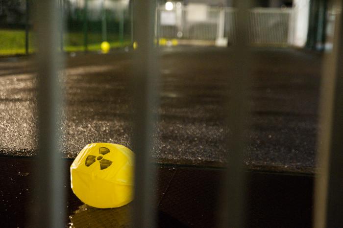 Blockade_Brennelementefabrik_LIngen_01-02_WEB-4
