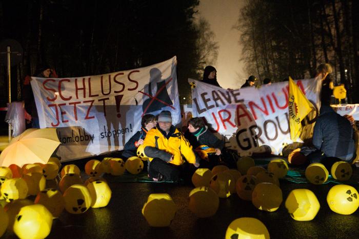 Blockade_Brennelementefabrik_LIngen_01-02_WEB-5