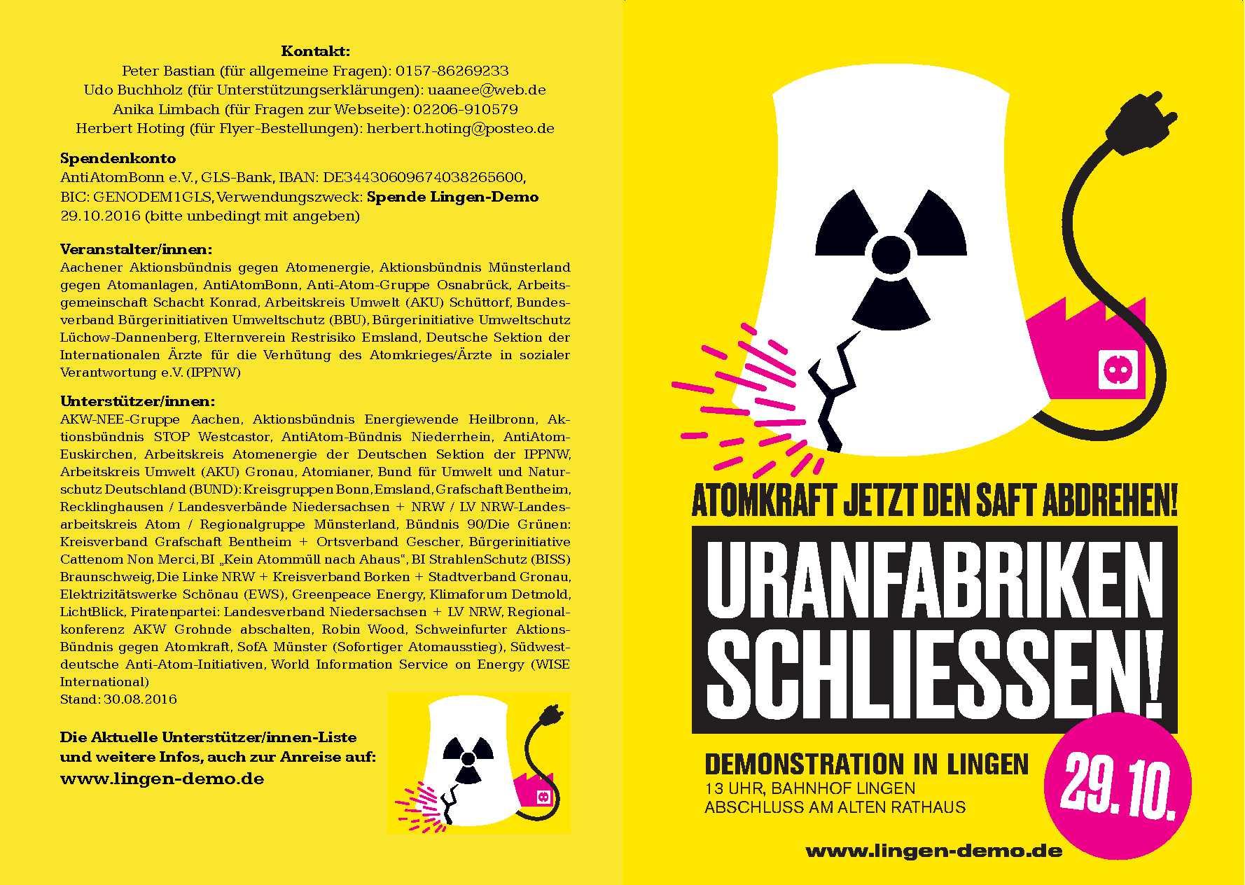 Faltblatt-Demo-Lingen_1.jpg