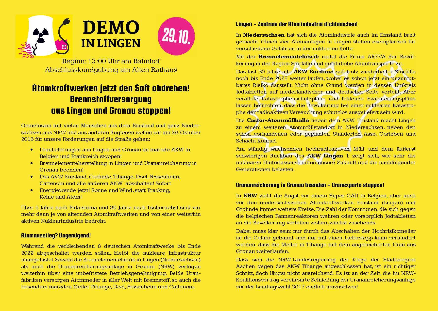Faltblatt-Demo-Lingen_2-1.jpg