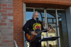 lingen_demo_2016_web_1