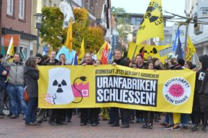 lingen_demo_2016_web_12