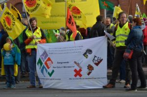 lingen_demo_2016_web_7