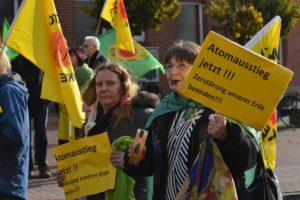 lingen_demo_2016_web_9