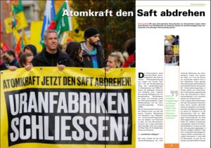 screenshot_gorlebenrundschau